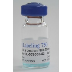 Cell Labeling 750