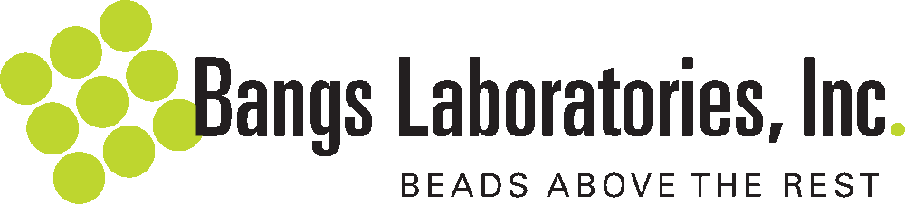 Bangs Laboratories